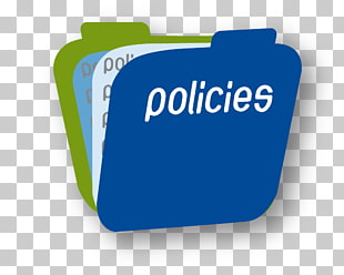 9 acceptable Use Policy PNG cliparts for free download.