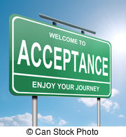 Acceptance Clip Art and Stock Illustrations. 2,259 Acceptance EPS.