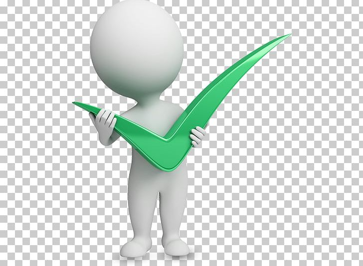 Acceptance Testing Software Testing PNG, Clipart, 3 D, 3 D Small.