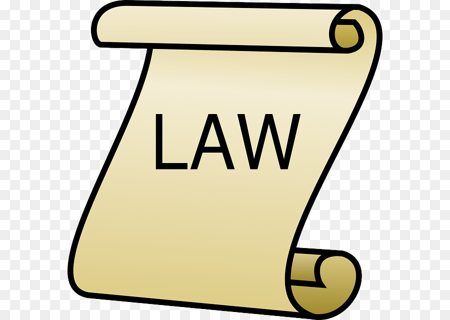 Laws and rules cliparts clipart images gallery for free.