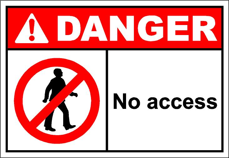Access Clip Art.