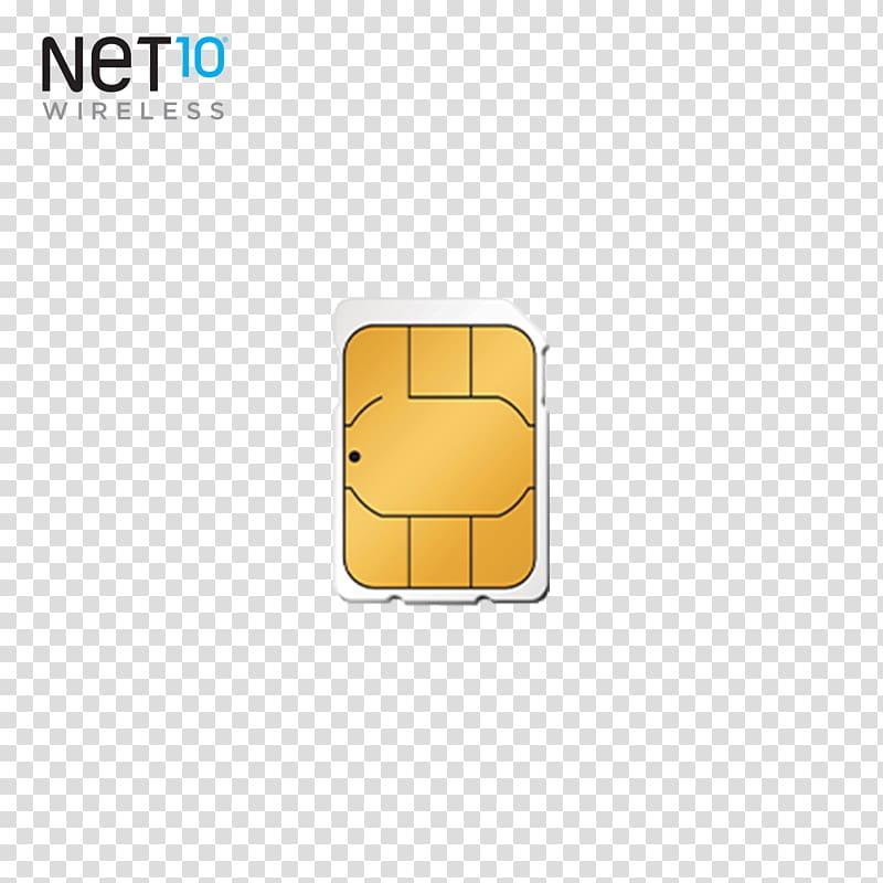IPhone Subscriber identity module Code.