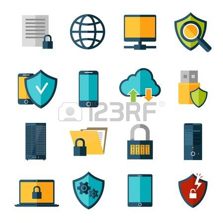 5,589 Hacker Access Stock Illustrations, Cliparts And Royalty Free.