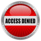 Drawings of access denied k17859004.