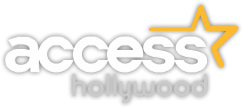 Access Hollywood.