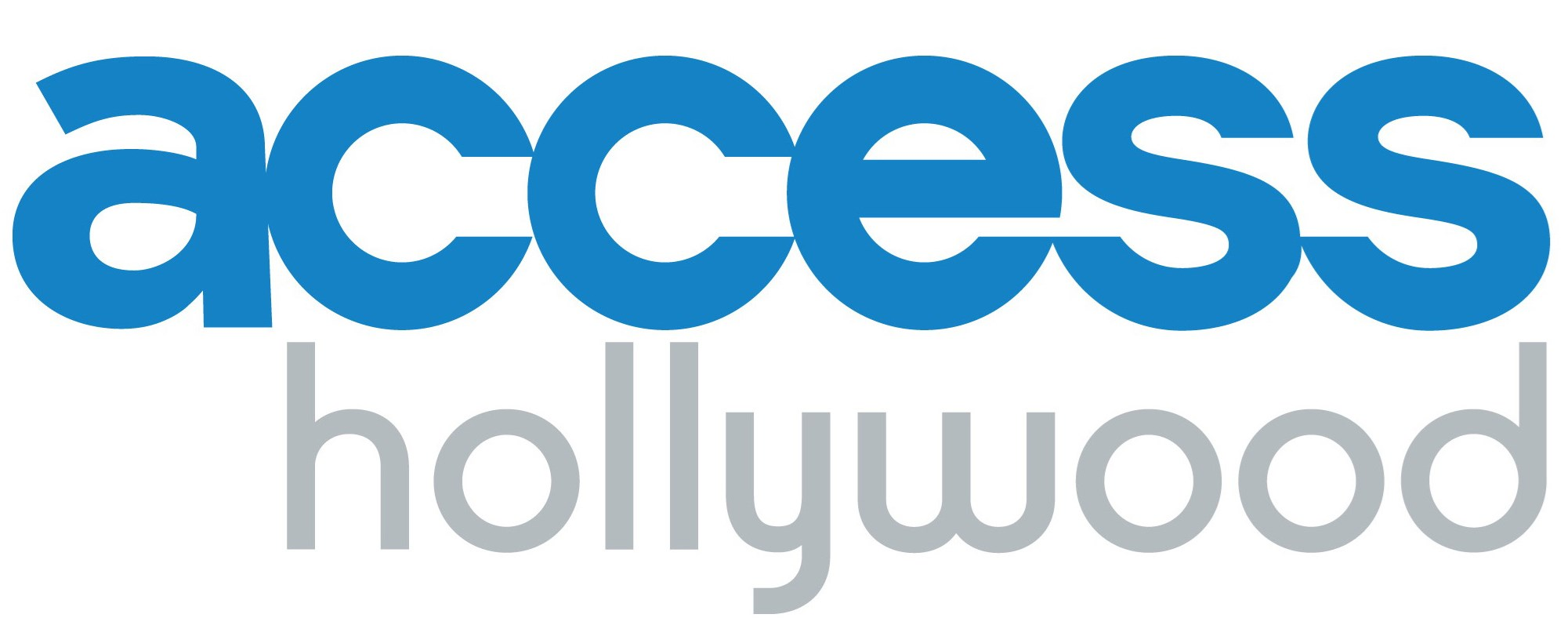In what year did the TV series Access Hollywood begin?.