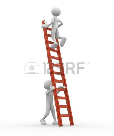 22,621 Ladder Stock Vector Illustration And Royalty Free Ladder.