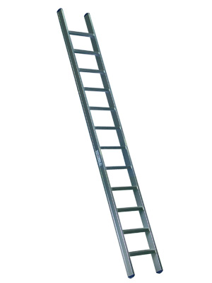 Pictures Of Ladders.