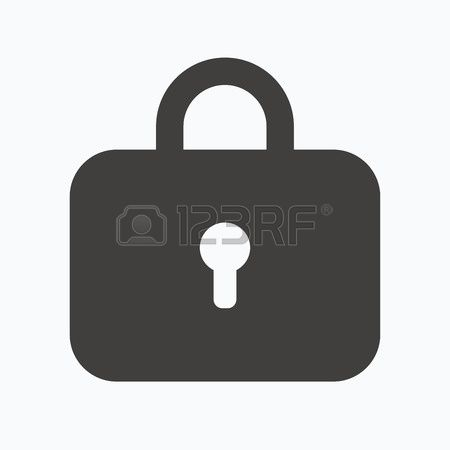 7,269 Closed Access Stock Vector Illustration And Royalty Free.