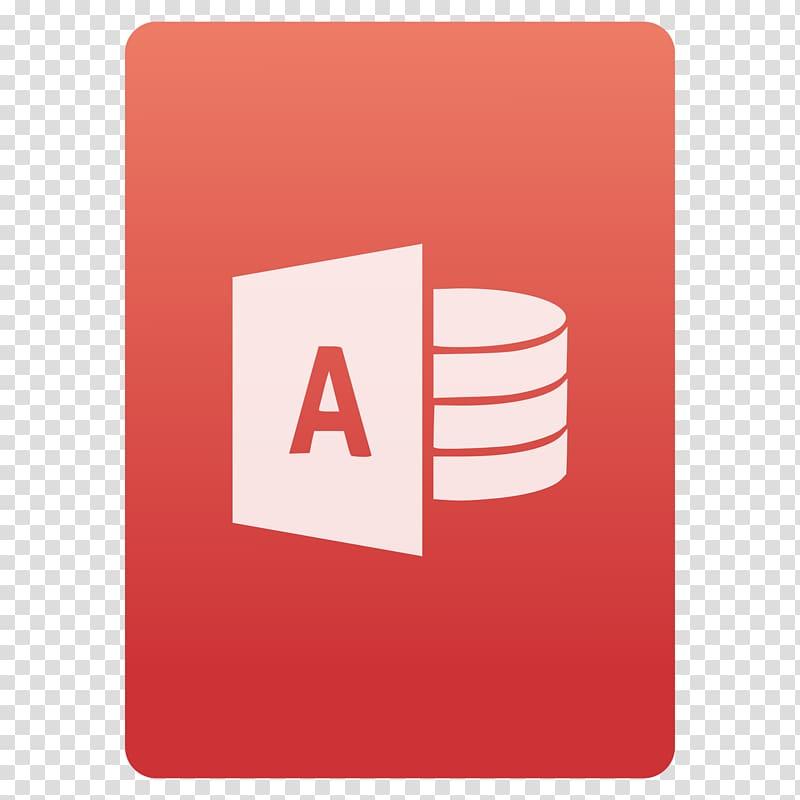 Microsoft Office 2013 Office Online Microsoft Office 365, MS Access.