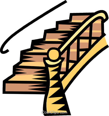 stairs clipart clipground star clipart that i can copy star clip art images