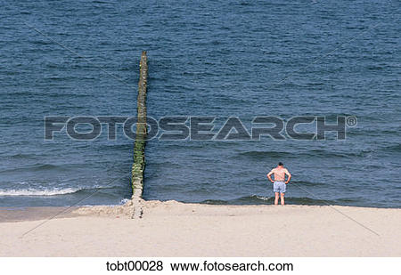Pictures of Baltic Sea, goaf, access, beach, suicide, Baltic, sand.