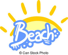 Beach access Clip Art Vector and Illustration. 17 Beach access.