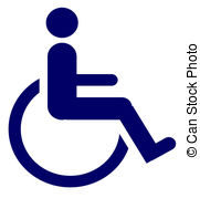 Accessible Clip Art and Stock Illustrations. 4,079 Accessible EPS.