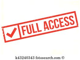 Accession Clip Art Illustrations. 104 accession clipart EPS vector.