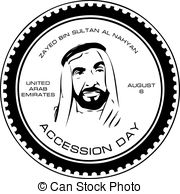 Accession Vector Clip Art Illustrations. 111 Accession clipart EPS.