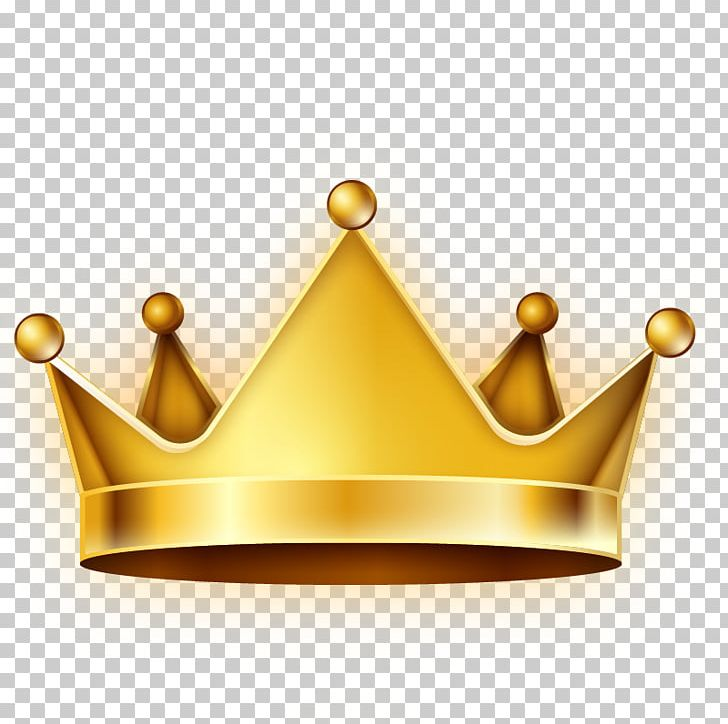 Crown PNG, Clipart, Clip Art, Crown, Cro #482189.