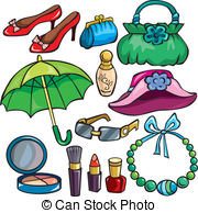Women accessories Illustrations and Clip Art. 21,356 Women.