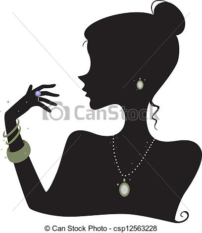 Accessories Clip Art and Stock Illustrations. 122,037 Accessories.