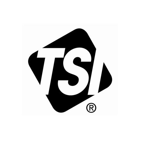 TSI 8710 & 8375 (804241) Parts & Accessories.