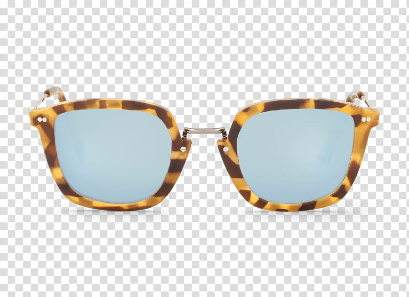 Sunglasses Clothing Accessories Eyewear, tortoide transparent.