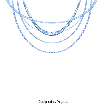 Gold Necklace Png, Vectors, PSD, and Clipart for Free Download.