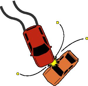 Accident Clip Art Download.