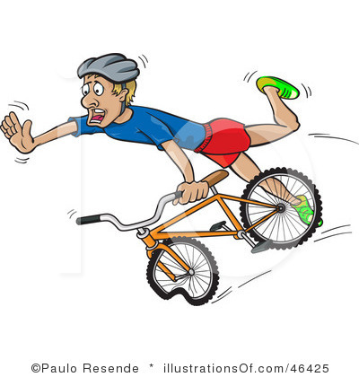 Accident clipart images.