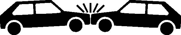 Car Crash Clip Art & Car Crash Clip Art Clip Art Images.