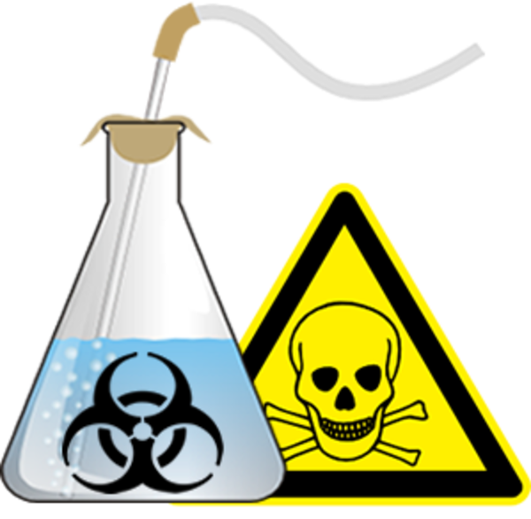 Free Lab Safety Cliparts, Download Free Clip Art, Free Clip.