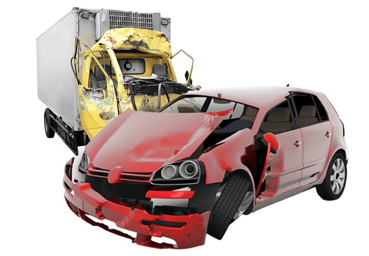 Download Car Accident Transparent PNG.