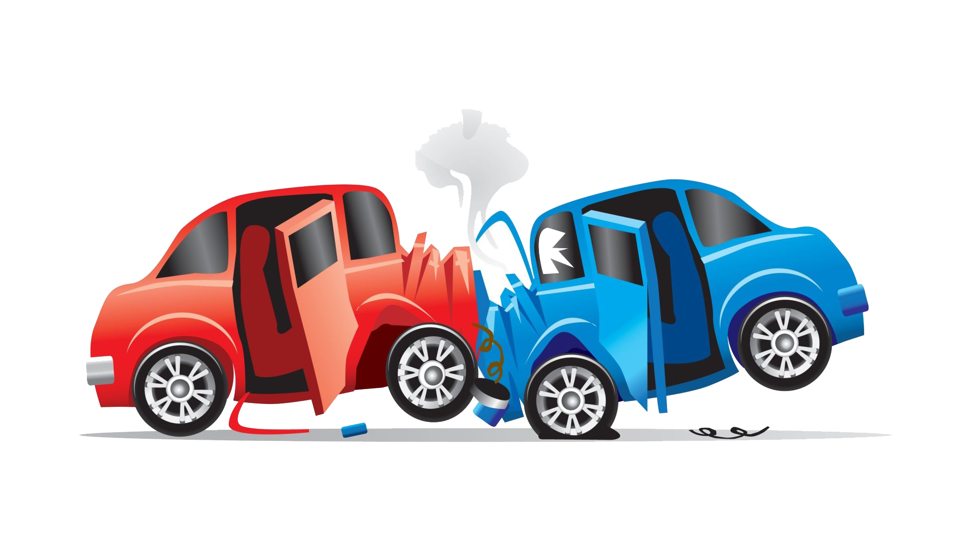 Download Car Accident PNG Picture.