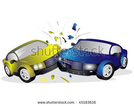 Accident Victim Stock Vectors, Images & Vector Art.