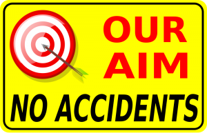 Accident Clip Art Download.