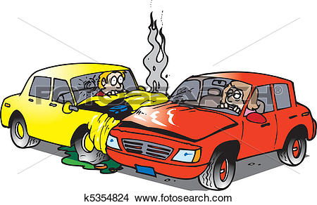Accident Clipart and Illustration. 17,424 accident clip art vector.