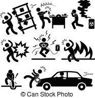 Accident Clip Art and Stock Illustrations. 33,334 Accident EPS.