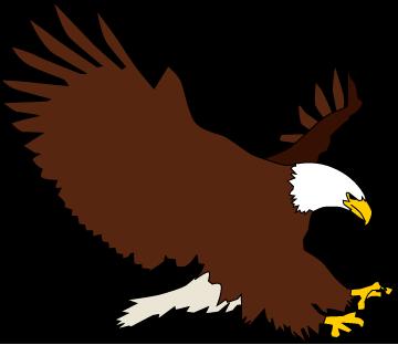 Eagle Clipart & Eagle Clip Art Images.