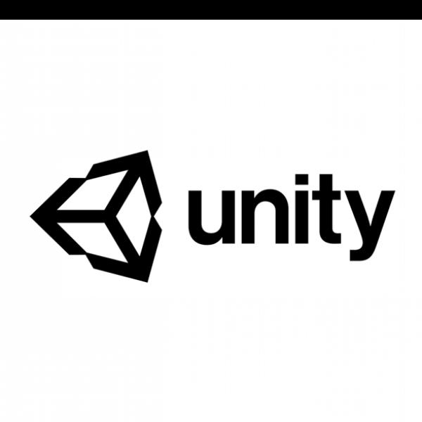Unity Technologies.