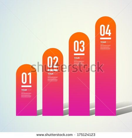 Acclivity Stock Vectors & Vector Clip Art.