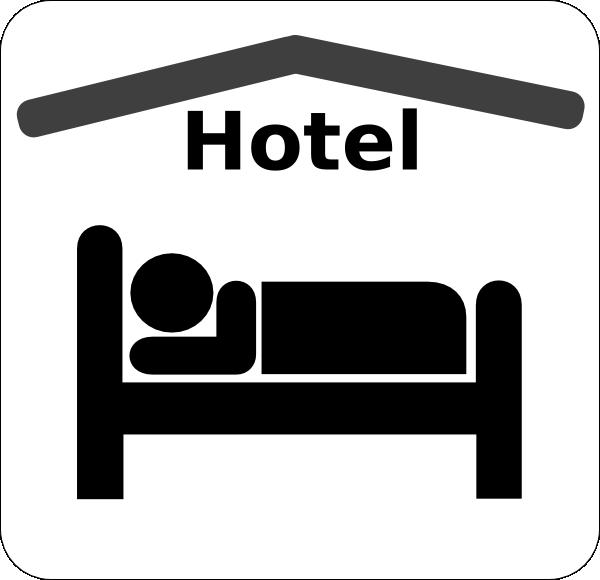 Room Reservation Clip Art.