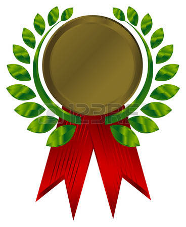 464 Accolade Stock Vector Illustration And Royalty Free Accolade.