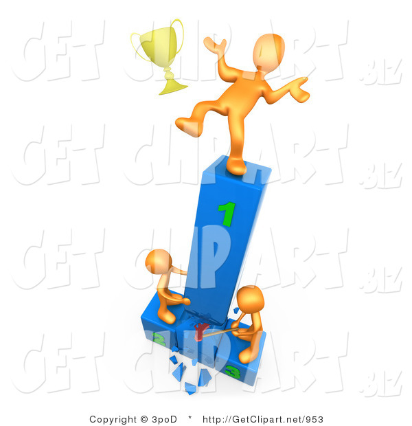 Gallery For > Accolades Clipart.