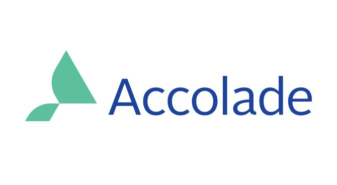 Accolade: Personalized Advocacy and Population Health Solutions.