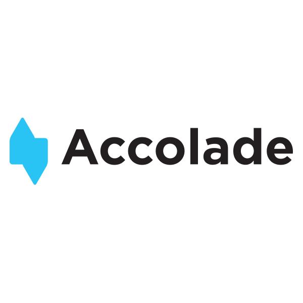 File:Logo Accolade.png.