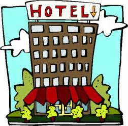 Similiar Clip Art Hotel Resort Keywords.
