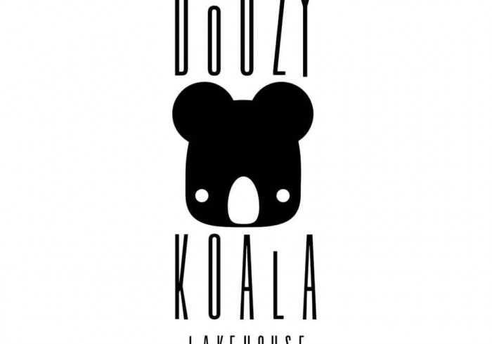 The Doozy Koala Lakehouse.