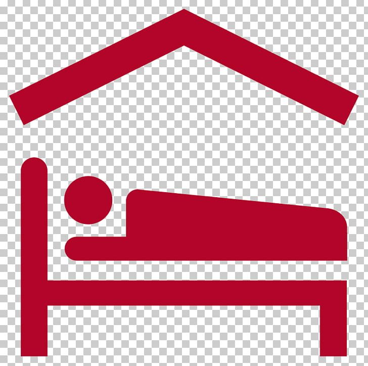 Hotel Icon Accommodation Computer Icons Resort PNG, Clipart.