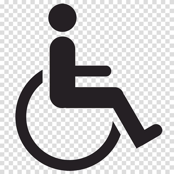 Americans With Disabilities Act Of 1990 transparent.