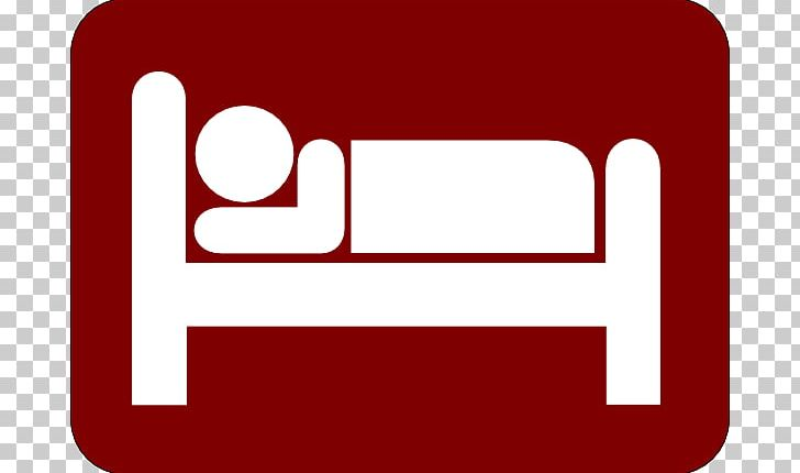 Hotel Sleep Computer Icons Motel PNG, Clipart, Accommodation.