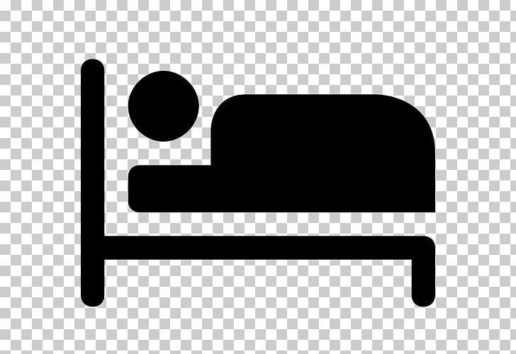 Accommodation Hotel Computer Icons , Motel PNG clipart.